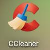 スマホ用フリーソフト「CCleaner」便利!