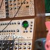 【無料】モジュラーシンセ風circuitシンセパッチ『it's my moduler』【配布】
