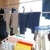 東京オリンピック選手村の洗濯問題!アメリカのコーディー・メルフィーのTikTokへの投稿動画