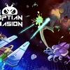 PS4『Zeroptian Invasion / ゼロプシャンインベージョン』のトロフィー攻略 あっという間に終わる(Switch版あり)
