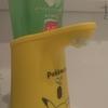 子供が手洗いしない!?嫌がる!?子供用手洗い便利グッズのすすめ。