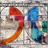 Scars Borough『音紋』