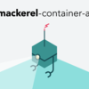 Meet the new container-agent mascot and more