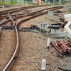 鉄道の知識を学習に活かす 算数「かけ算のきまり・何倍」