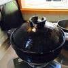 新米を美味しく食べたいなら「炊飯用の土鍋」で炊こう!
