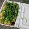 大阪の「大阪アメリカ村甲賀流 たこ焼き」に行った感想