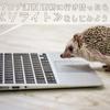 【ブログ運営】更新に行き詰ったら≪リライト≫をしてみよう!