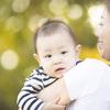 家族が増える前と後!赤ちゃんが産まれた後の生活の変化