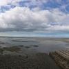 【大分】中津の海までお散歩ツーリング