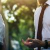 人と話すのがうまい人は何に気を付けて話しているか自分なりに観察して理解して見つけた3つのポイント