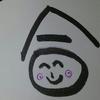 今日の漢字659は「合」。間合いについて考える