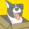【日記】落書きと犬さんエピソード3選
