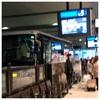 ジャニーズWESTの番組を見て四国に行ってきた。【愛媛編】