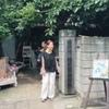 雑司が谷 Hariti mama`s activity hub station