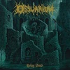 Ossuarium / Living Tomb