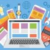 月間1万PVの超人気ブロガーが教える便利なブログサービス7選