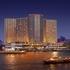 バンコクの五つ星ホテルロイヤル オーキッド シェラトンに最安値で泊まる方法