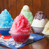自宅でふわふわな絶品かき氷が食べたい!おすすめかき氷機と作り方を紹介