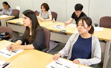 「留学感覚で英語力と実践的なスキルを学ぶ」 テンプル大学ジャパンキャンパス