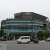 駅編5   京阪電車 三条駅(KH40)  〜basic〜