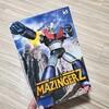 マジンガーZ!!① キット紹介