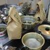 【ローカル茶33種を飲み比べるイベント修了】