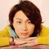 夢小説における安田章大の立ち位置