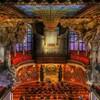 カサ・バトリョとカタルーニャ音楽堂 - バルセロナ街歩きの旅(11)