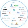 【FinTech協会理事が紐解く】2017年国内外FinTech10大ニュース