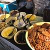 最近ハマっている中華系ローカルデザート『タオトゥン』が美味!