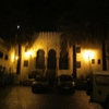スペイン~モロッコ旅行8 バルセロナへ、そしてホテルのスィートルーム