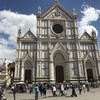Firenze Sightseeing 1