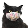 【猫撫燻】〜拭きれないトラウマの絶命と癒しへの渇望の狭間で〜