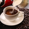 美味しいコーヒーを家で飲むなら、メリタのコーヒーメーカーはいかが?Melitta