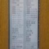 【遊戯王】《メルフィーのおままごと》は新規カードで来る!?メルフィーのテキスト誤植は新規カード登場のフラグ!?|遊戯王ゴシップ情報