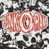 V.A. / Punk-O-Rama 5  【おすすめCDレビュー/パンク・オムニバス】