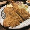 熊本ぐるめ 勝烈亭(トンカツ)食べてきた。