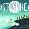 『LOST SPHEAR』最初の感想