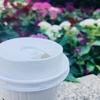 向山雄治さんのように、ゆったりおうちで本格コーヒーを味わえる!おすすめのテイクアウトコーヒー3選