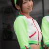 SUPER TAIKYU レースクイーン