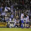 降格。我々は必ず帰ってくる!/LIGA BBVA 第38節(最終節)Deportivo la Coruña - Real Sociedad