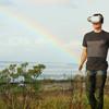 今話題の VR、AR、MR、違いはいったい何なの!?