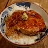 麻布十番「十番右京」で美味しい日本酒と料理を楽しんだ夜