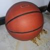 バイオレントバスケット