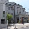 大阪めぐり(111)