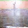 ザブザブとお湯が流れる音が心地いい!湯量豊富な「江之島温泉」