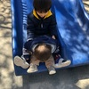 最近の子供達の様子:ちょい反抗期な4歳とかまってちゃん1歳