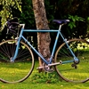 超おすすめ!自転車通勤の3つのメリットと必携自転車グッズの紹介