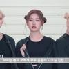 「映像」今月の少女探究 #207 (LOONA TV #207) 日本語字幕
