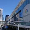 Google Cloud Next '19 San Francisco に行ってきました!② ~ 機械学習系プロダクトの新機能 ~